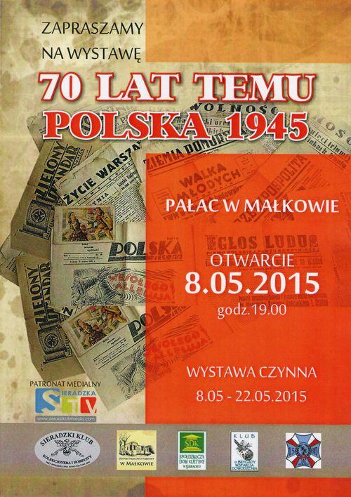 polska-45-malkow2-500px