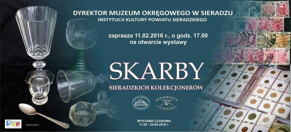 muzeum2016-zaproszenie