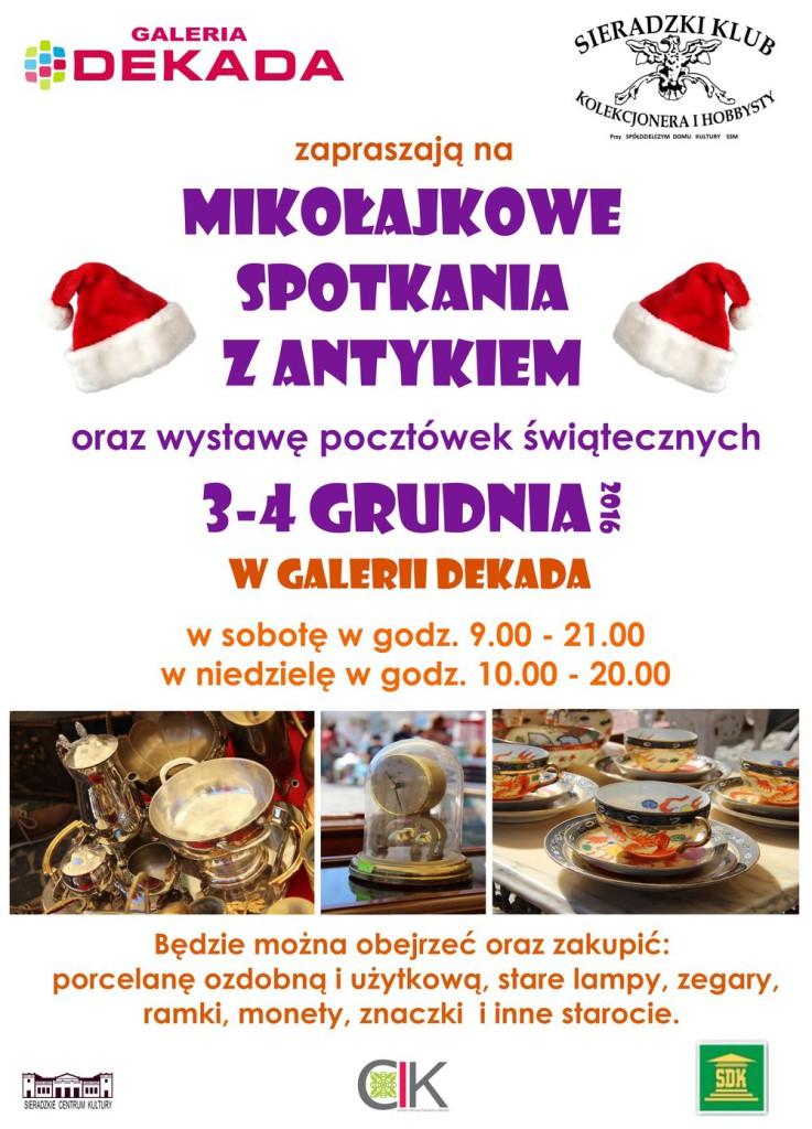 mikolajkowe-spotkania-z-antykiem-2016